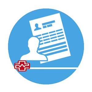 west covina family medical care patient information form